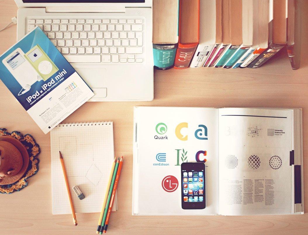 Web Siteniz için Online Reklam hizmeti veriyoruz